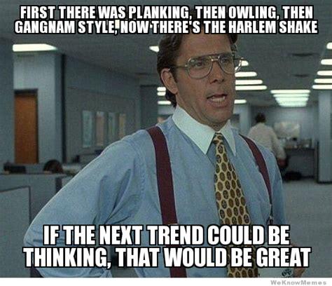 Great Meme - great memes image memes at relatably com