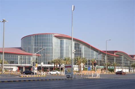 Panoramio  Photo Of Panorama Mall