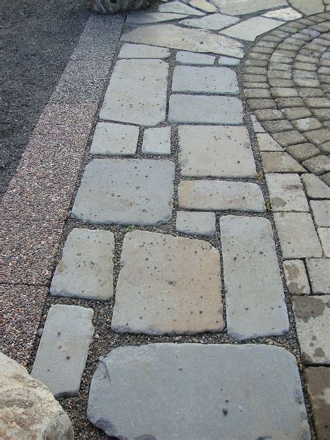 how much is flagstone flagstones stepping stones portland rock and landscape supply portland rock and landscape