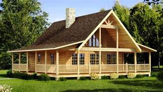 log cabin homes floor plans simple small log cabin designs plans