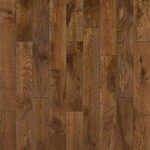 Nuvelle French Oak Cognac 5/8 in Thick x 4-3/4 in Wide x