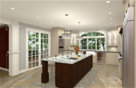 kitchen addition ideas design build remodeling photos and ideas for home renovations