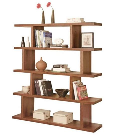 Wood Room Divider Bookcase by Guies Study Desk Woodworking Plans