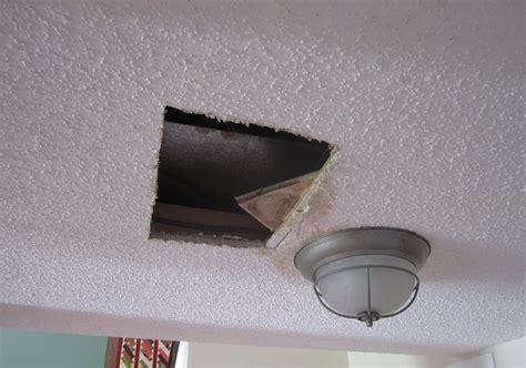 popcorn ceiling asbestos danger 100 images how do test