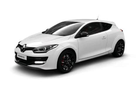 Renault Png