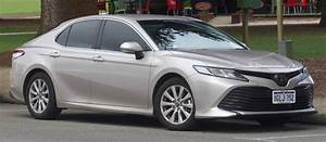 2010 Toyota Camry Hybrid Owners Manual Pdf