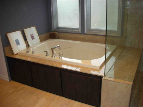 cost of bathroom cabinets refacing bathroom cabinets cost