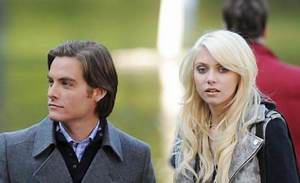 Gossip Girl Photos - Page 112 - TV Fanatic