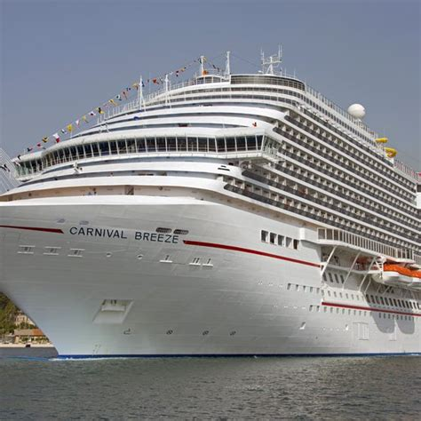 Getting Married In A Cruise Ship | Fitbudha.com