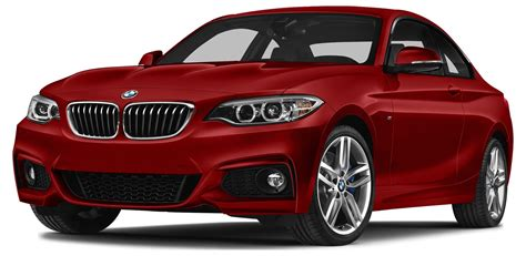 2014 Bmw M235i Coupe Lease Deals And Special Offers