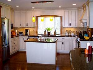 kitchen cabinet refacers near me 1541