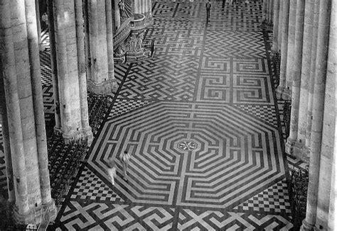 Quilt Inspiration The Maze Quilt