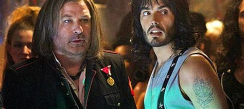 russell brand rock of ages come in russell brand your time is up anglophenia