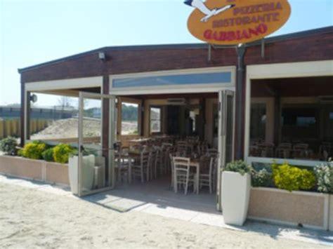 gabbiano cesenatico ristorante gabbiano cesenatico