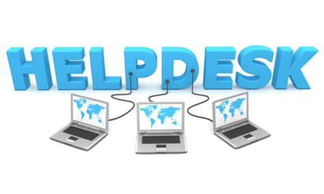 help desk solutions home cc network solutions software development company