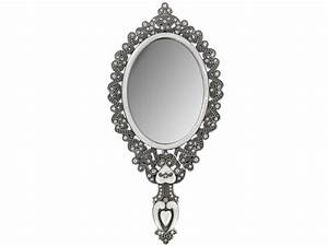 Drawings of Antique Mirrors images