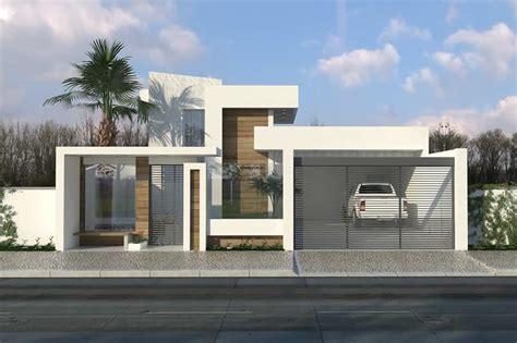 plano de casa   suites planos de casas modelos de