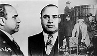 Al Capone's brother changed his name and became a ...