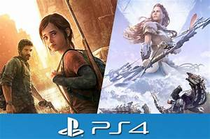 Dlc Gran Turismo Sport : ps4 games news horizon zero dawn dlc gran turismo sport demo the last of us 2 release daily ~ Medecine-chirurgie-esthetiques.com Avis de Voitures