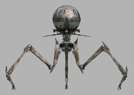 octuptarra combat tri droid wookieepedia fandom