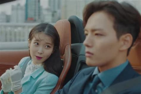 tvns hotel del luna releases mysterious