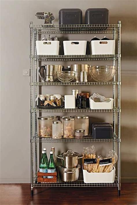 ikea omar shelves  laundry roompantry kitchen