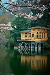 Architecture Japonaise Traditionnelle : maison japonaise traditionnelle a vendre interieur maison traditionnelle japonaise volontariat ~ Melissatoandfro.com Idées de Décoration