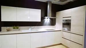Günstige Küchen L Form : k chen l form hause deko ideen ~ Bigdaddyawards.com Haus und Dekorationen