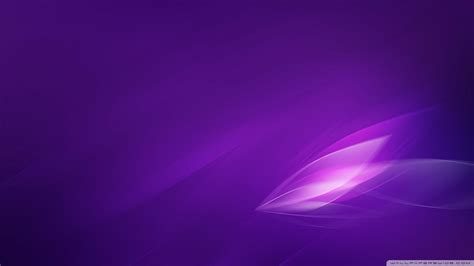 Purple Wallpapers by Purple Color Wallpapers Wallpaper Cave