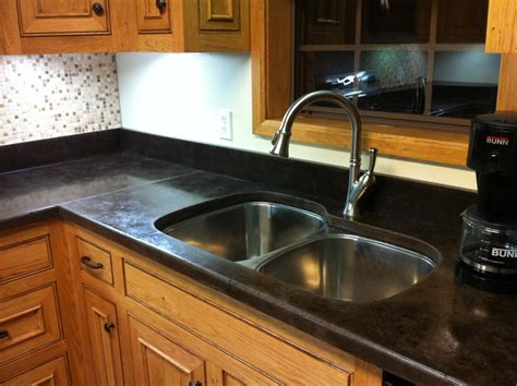 custom countertops diy stained concrete countertops www pixshark com images galleries with a bite