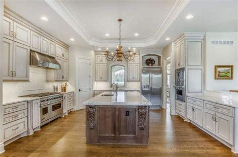 antique white kitchen cabinets amazing  gallery