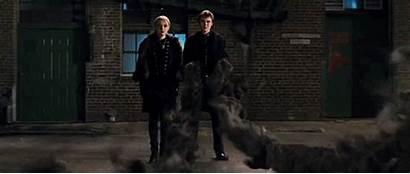 Volturi Twilight Alec Dawn Breaking Saga Jane