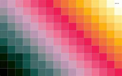 Pastel Square Wallpapers Pattern Abstract Background Wall