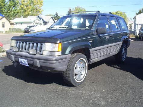 1995 jeep grand cherokee 89 jeep cherokee transmission solenoid location 89 get