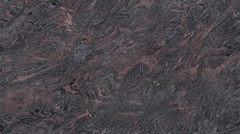 paradiso classic granite veiny black and grey