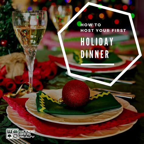 How To Host Your First Holiday Dinner  Woods Bros Realty Blog. Bankruptcy Attorney In Detroit. School Of Interior Design Online. Uconn School Of Nursing Columbus Ohio College. Prostate Cancer Treatment Drugs. Accredited Online Law Schools In Texas. Business Christmas Cards Greetings. Chamberlain Garage Door Opener Homelink. Migrate To Hosted Exchange Proxy Site Youtube