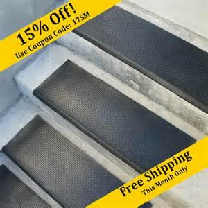 rubber flooring inc promo code