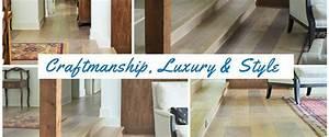 Laminate flooring austin for Flooring warehouse austin