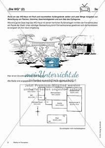 Durschnitt Berechnen : die wg 2 fl che volumen geschwindigkeit zeit ~ Themetempest.com Abrechnung
