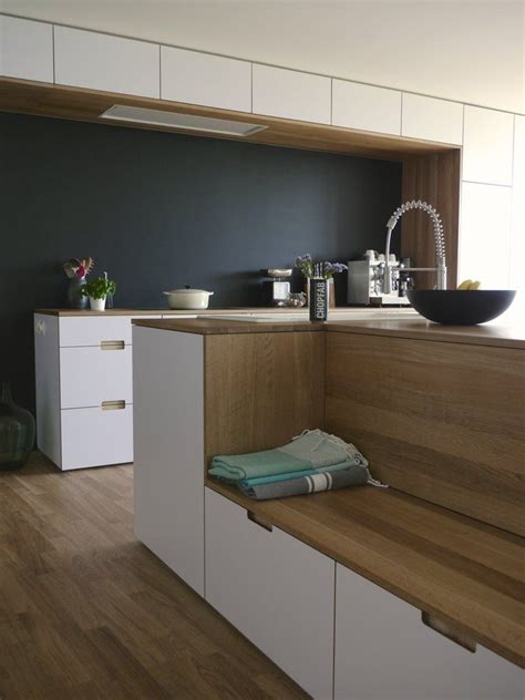 design a small kitchen 25 best home alliance spruce up kitchen and add graphics 6554