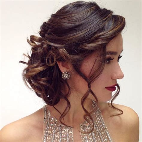 formal updo hairstyles  haircuts hairstyles