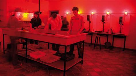 art  design dark room machinery