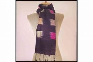 Comment Mettre Une Cravate : comment nouer porter et mettre une charpe homme et femme ~ Nature-et-papiers.com Idées de Décoration