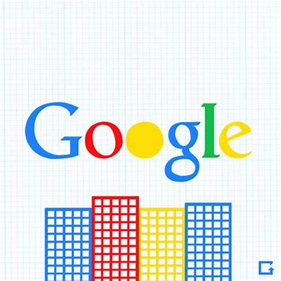 Housing Google Low Income Drive Unlimited Cloud