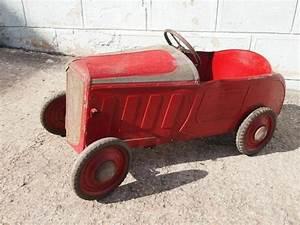 Le Bon Coin 47 Voiture : voiture a pedale ancienne le bon coin voitures ~ Gottalentnigeria.com Avis de Voitures