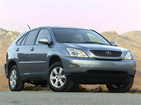 how petrol cars work 2006 lexus rx parental controls my perfect lexus rx300 3dtuning probably the best car configurator