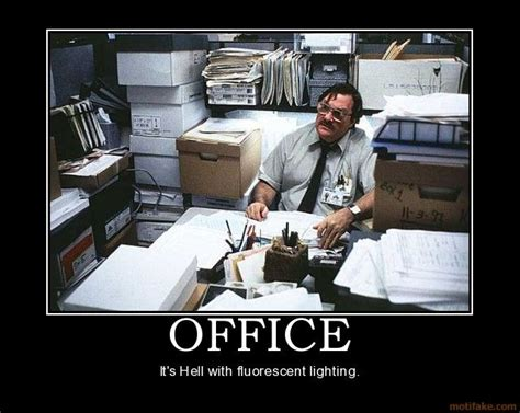 Office Work Memes - office drama p my latest blog posts pinterest drama demotivational posters and humor