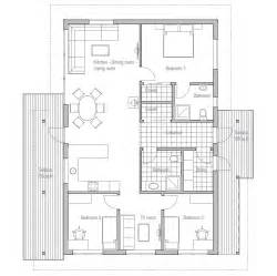 searchable house plans affordable small house plans search engine at search