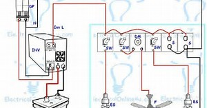Hd wallpapers wiring diagram for home inverter wallpaperscdwalllove hd wallpapers wiring diagram for home inverter asfbconference2016 Choice Image