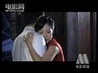 《梅蘭芳》電影主題曲《是我》MV - YouTube
